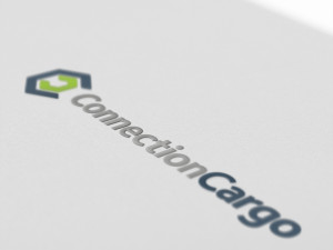 Logo_Connection Cargo