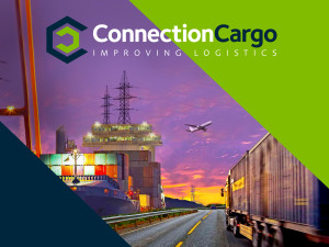 Presentation logistics_connection_cargo_english-01