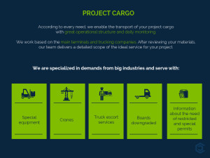 Presentation logistics_connection_cargo_english-08