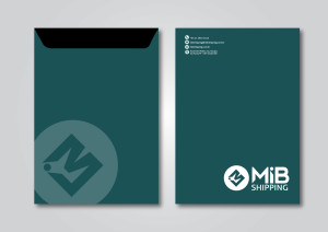 envelope_MIB_mockup-01